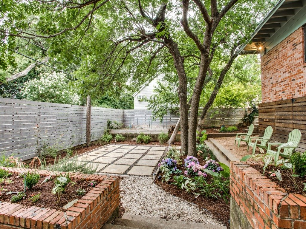 2014-mayflower-dr-dallas-tx-MLS-30