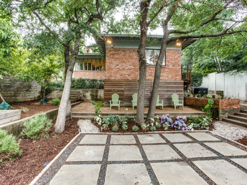 2014-mayflower-dr-dallas-tx-MLS-32