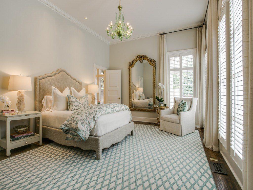 3900 Miramar bedroom 3