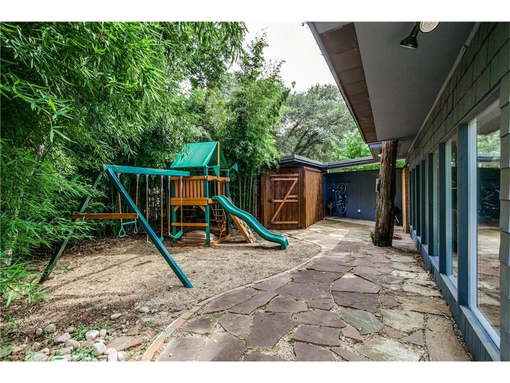 Wynnewood 509 Hoel Drive