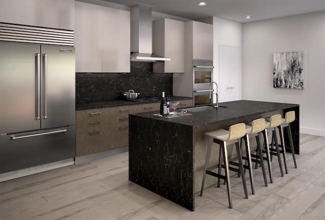 051916-WT Rendering Resident Kitchen
