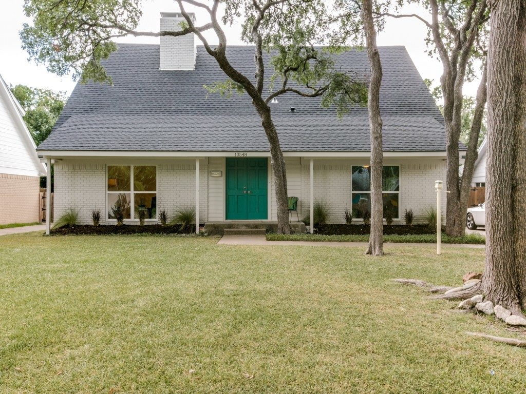 10548-wyatt-st-dallas-tx-MLS-1