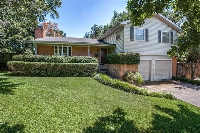 2412 Whitewood a