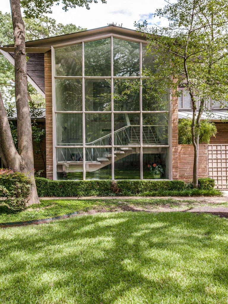 5350-s-dentwood-dr-dallas-tx-MLS-33