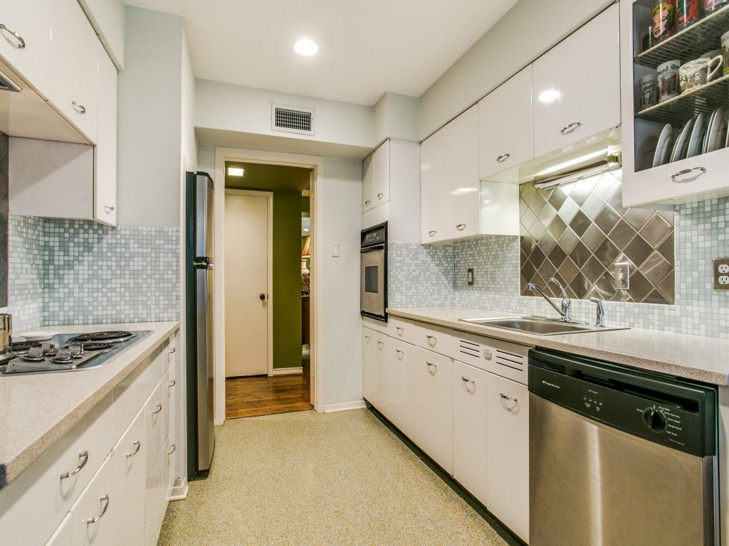 6145-bandera-ave-dallas-tx-c-MLS-15