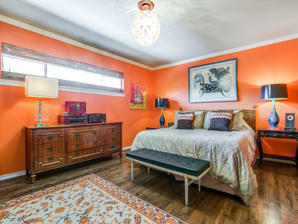 6145-bandera-ave-dallas-tx-c-MLS-16