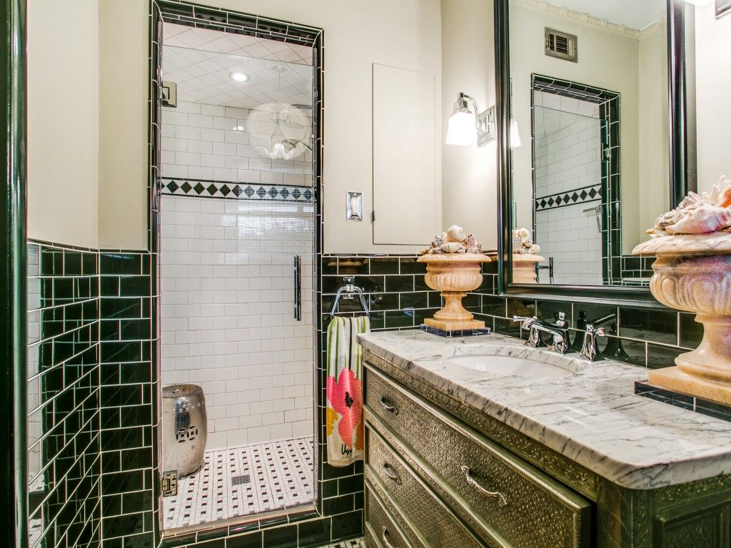 6145-bandera-ave-dallas-tx-c-MLS-19