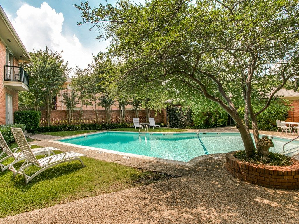 6145-bandera-ave-dallas-tx-c-MLS-25