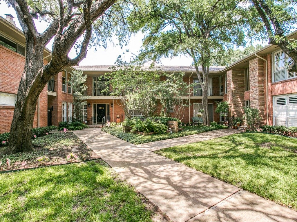 6145-bandera-ave-dallas-tx-c-MLS-26