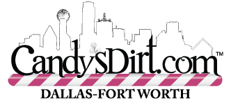 CandysDirt.com