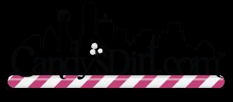 CandysDirt.com