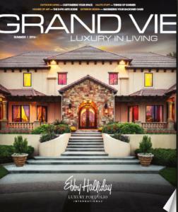 Grand Vie