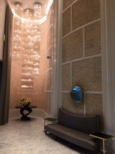 Stoneleigh-lobby 2