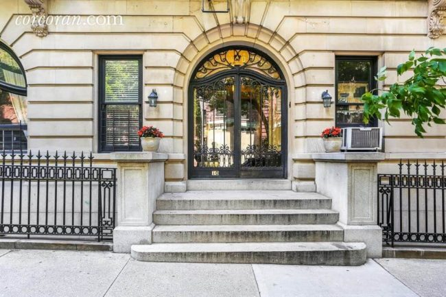 brooklyn-apartments-for-sale-park-slope-10-montgomery-place-03