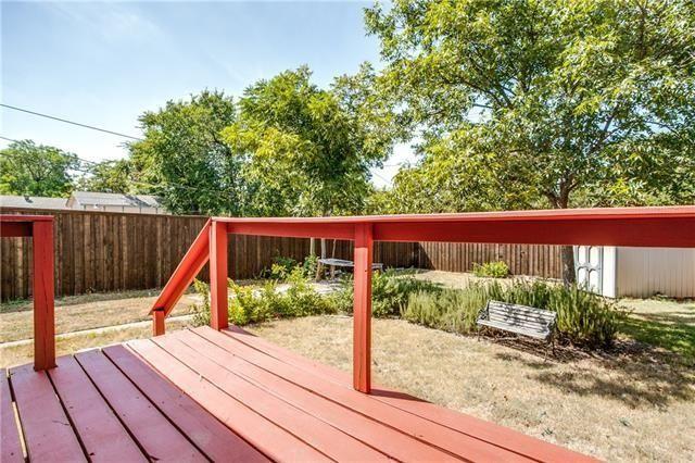 Elmwood cottage priced under 200k for Custom homes under 200k