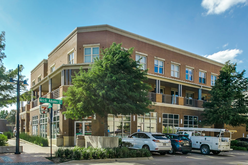 3300-w-7th-st-fort-worth-tx-301-High-Res-8