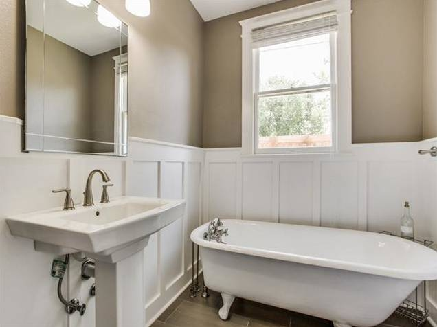 342 S. Edgefield Other Bath