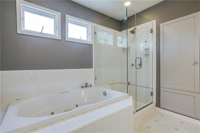 6030 Mercedes master spa bathtub