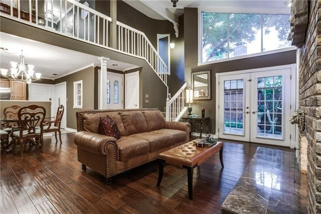 East Dallas Real Estate | CandysDirt.com