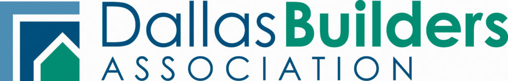 Dallas Builders Assoc Logo