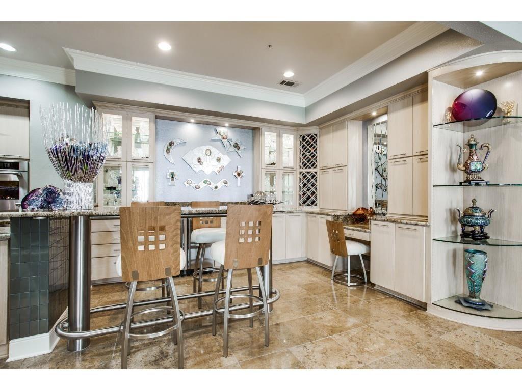 Drexel Park 7D kitchen
