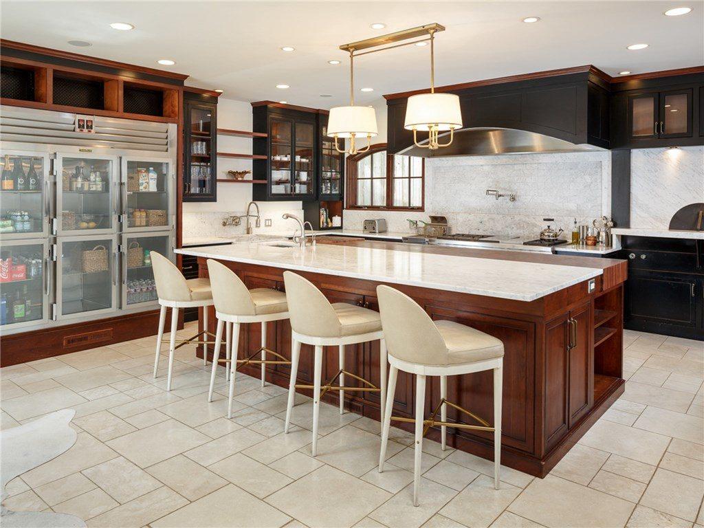 Modern Kitchen Contemporary Dallas Bauhaus Custom Design Kitchen Contemporary Dallas Bauhaus