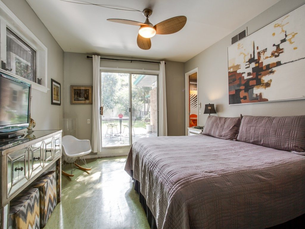 11016-pinocchio-dr-dallas-tx-MLS-24