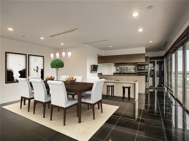 18E Dining-Kitchen 1