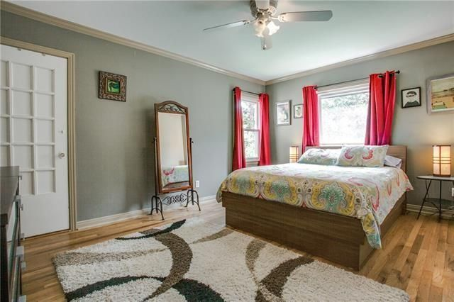 north oak cliff home for sale