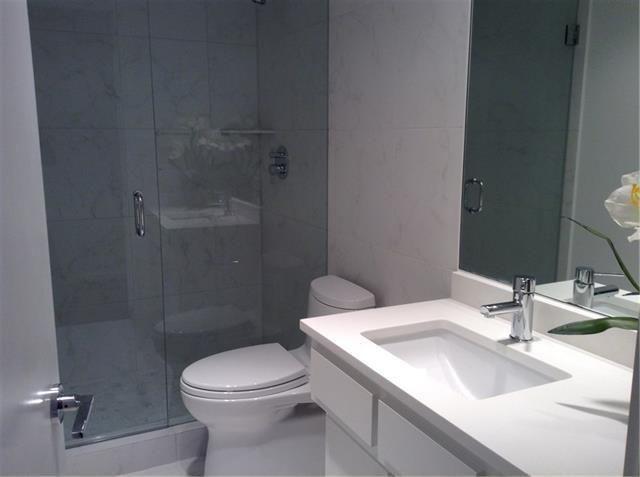 3C Bath 1