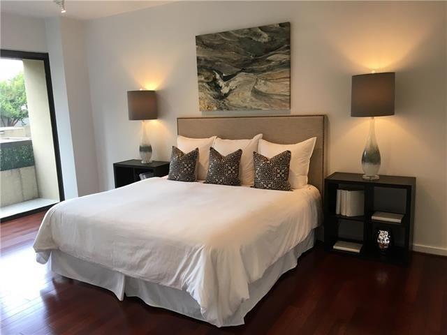 3C Bedroom 1