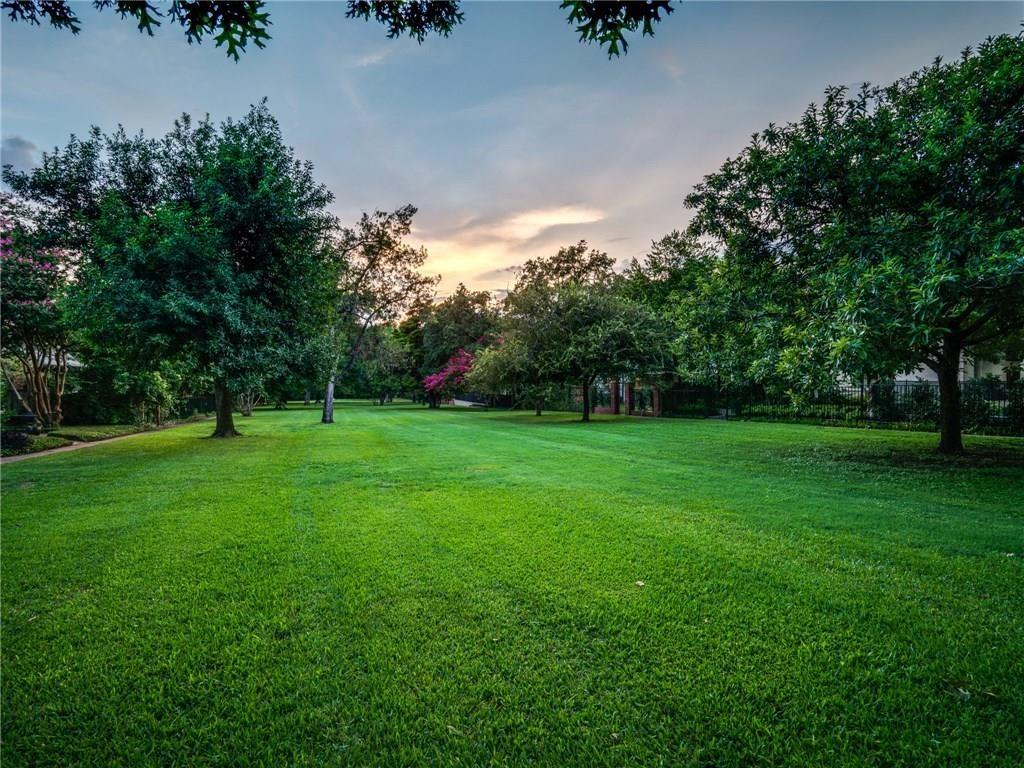 Greenway Parks 5347 Montrose