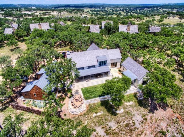 SundayHouse-aerial-view