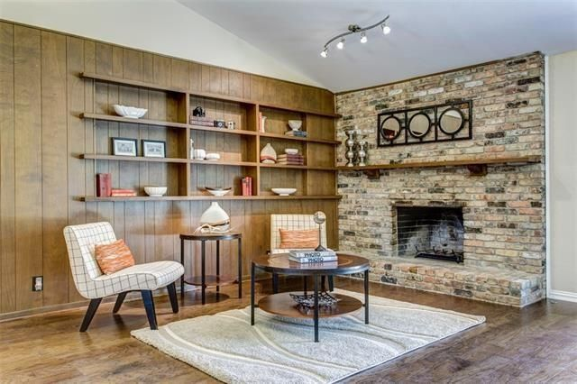 Park Forest Home for Sale | CandysDirt.com