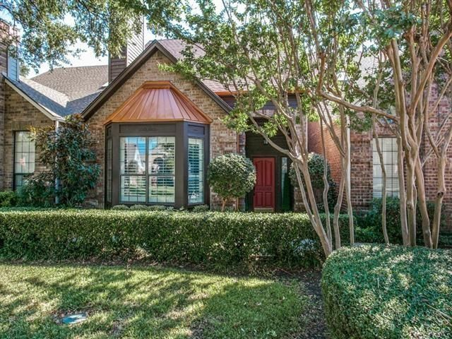 Far North Dallas Home for Sale | CandysDirt.com