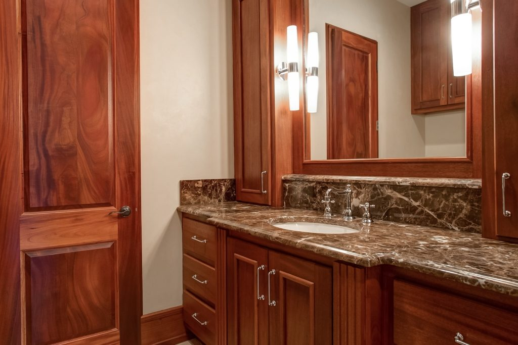 6808 Shadow Creek Court-13a