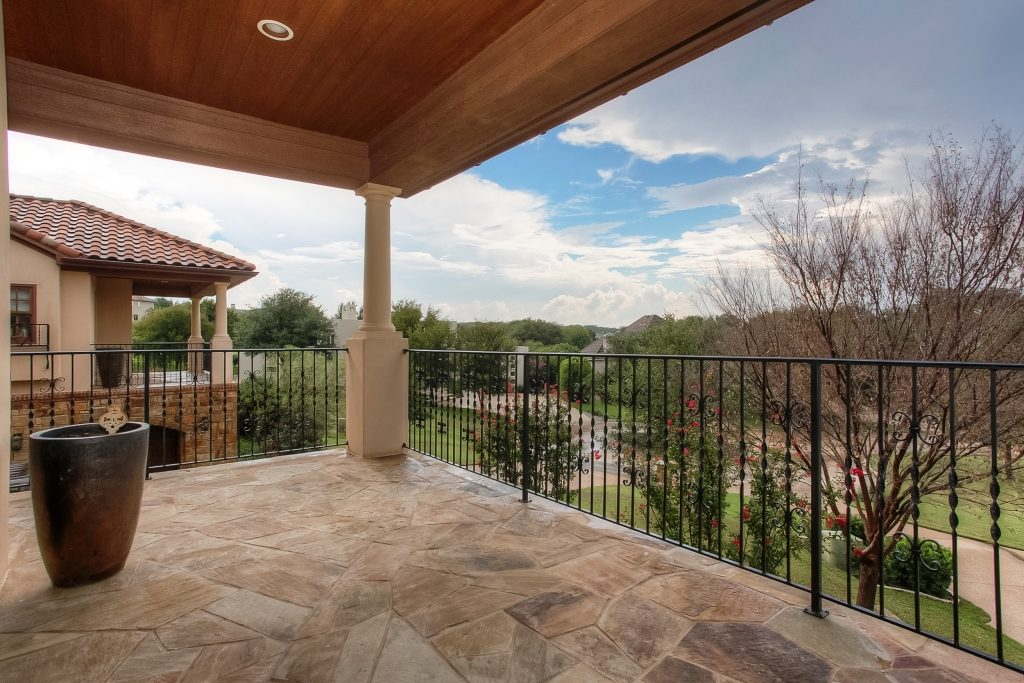 6808 Shadow Creek Court-29a