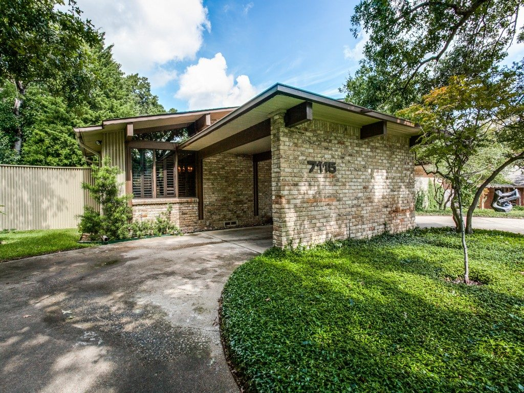 7115-brookshire-cir-dallas-tx-MLS-2