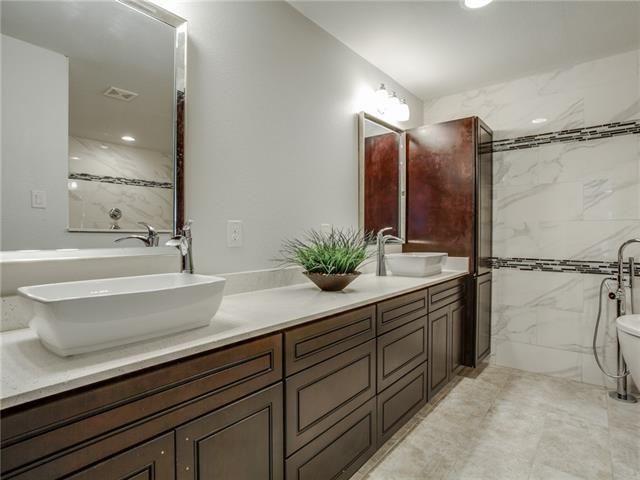 8648 San Leandro Master bath 2