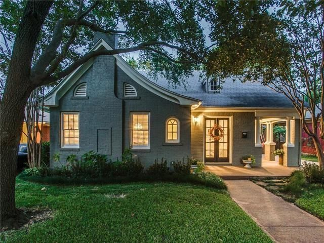 North Texas Open Houses   CandysDirt.com