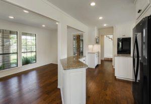 Arlington Estate Home | CandysDirt.com