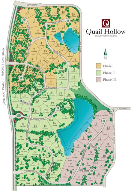 QuailHollowSP