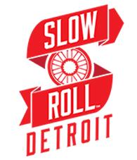 Slow Logo1