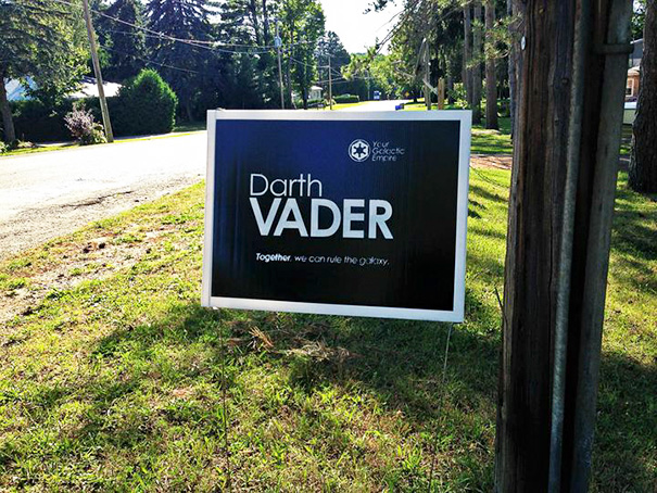 funny-presidential-yard-signs-2016-election-3-573311d514eb8__605