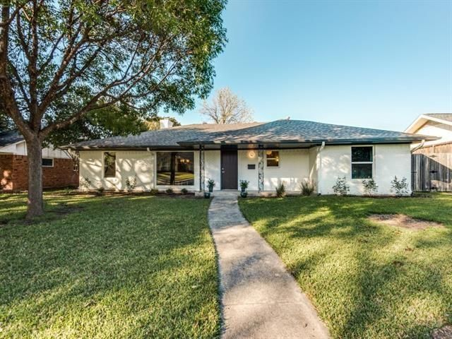 3239 Whirlaway a