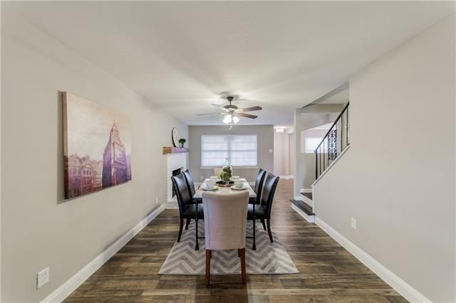 East Dallas Cottage Priced to Sell | CandysDirt.com