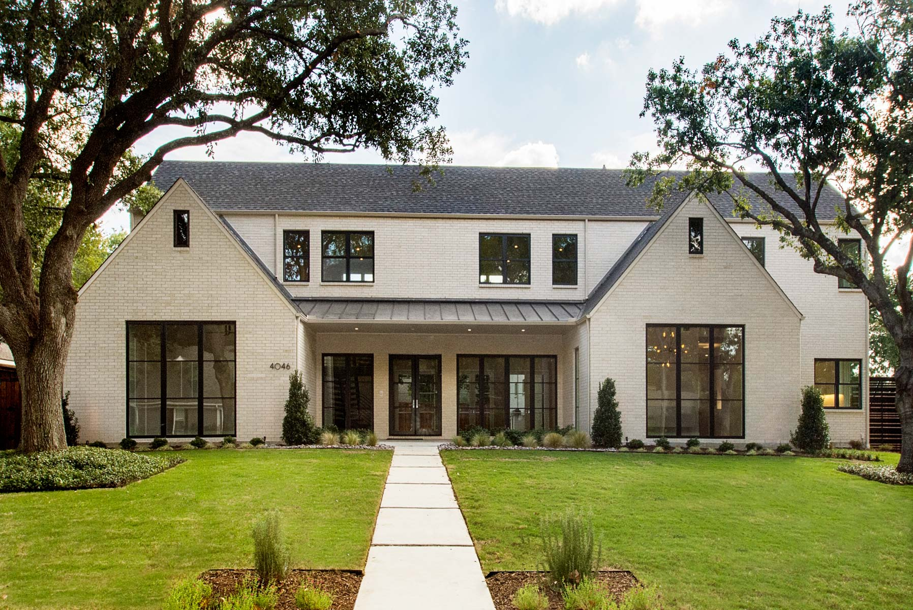 Dream big in this gorgeous spec home for Spec home builders near me