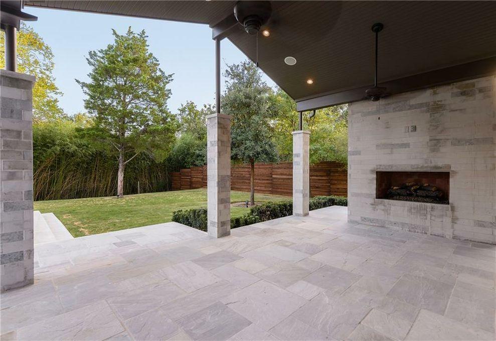 4920 mangold Circle patio FP