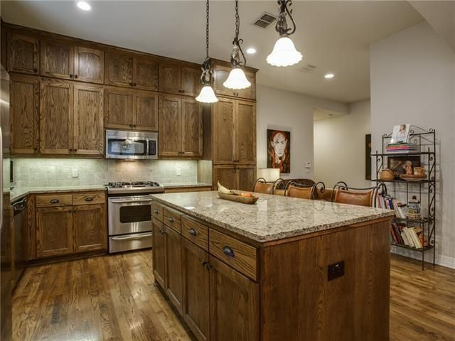 North Texas Open Houses | CandysDirt.com