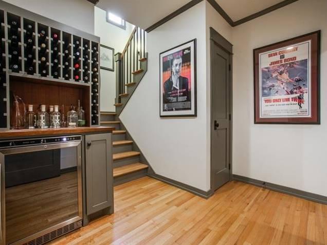 937 N. Windomere Wine Bar